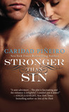 Stronger than Sin (Sin Hunters, #2)