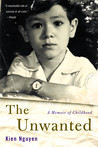 The Unwanted: A Memoir of Childhood