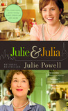 Julie and Julia: My Year of Cooking Dangerously