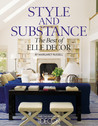 Style and Substance by Margaret Russell