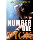 Number One Pick by Annie Gunn
