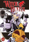 Witch Hunter Vol. 1-2