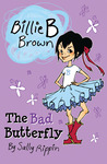 The Bad Butterfly