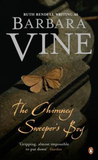 The Chimney Sweepers Boy by Barbara Vine