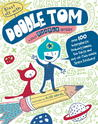 Blast Off With Doodle Tom