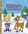 Rudolph the Red-Nosed Reindeer (Rudolph the Red-Nosed Reindeer)