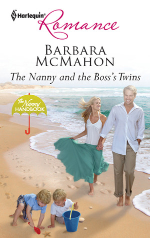 The Nanny and the Boss's Twins