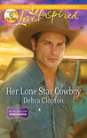 Her Lone Star Cowboy (Mule Hollow Homecoming, #2)