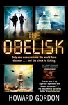 The Obelisk (Gideon Davis, #1)