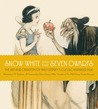 Snow White and the Seven Dwarfs by J.B. Kaufman