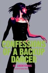 Confessions of a Backup Dancer