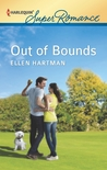 Out of Bounds (The Fallon Brothers, #2)