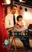 Whatever the Price (Hollywood #2; Billionaires and Babies, #31)