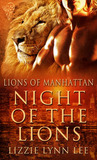Night of the Lions (Lions of Manhattan, #1)