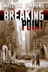 Breaking Point (Article 5, #2)