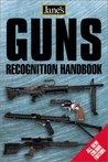 Jane's Guns Recognition Handbook