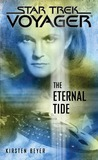 The Eternal Tide by Kirsten Beyer