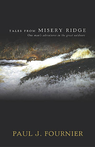Tales from Misery Ridge