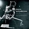 Bruce Springsteen: the True Story: Special Edition Four DVD and Book
