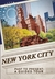 New York City Past to Present: A Guided Tour