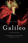 The Case of Galileo: A Closed Question?