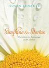 Sunshine and Storms: Devotions to Encourage and Comfort