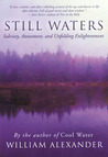Still Waters: Sobriety, Atonement and Unfolding Enlightenment