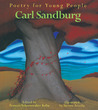 Poetry for Young People by Carl Sandburg