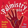 Palmistry Box: Reading Hands for Fun
