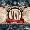 The Art of the Map: An Illustrated History of Map Elements and Embellishments