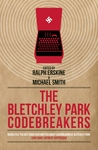 The Bletchley Park Codebreakers
