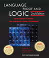 Language, Proof and Logic [With Software]