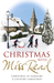 Christmas with Miss Read: C...
