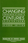 Changing Centuries: Selected Poems
