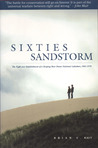 Sixties Sandstorm: The Fight over Establishment of a Sleeping Bear Dunes National Lakeshore, 1961-1970