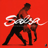 Salsa: The Rythm and Movement of the Carribean