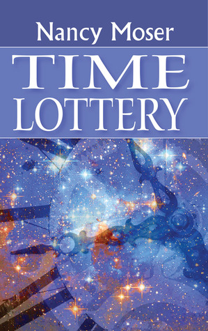 Time Lottery