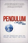 Pendulum: Where We've Been, How We Got There, Where We're Headed