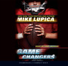 Game Changers: Book 1 - Audio Library Edition