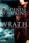 Wrath (The Niteclif Evolutions, #2)