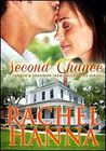 Second Chance: Tanner & Shannon (New Beginnings, #2)