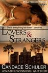 Lovers and Strangers (Hollywood Nights, #1)