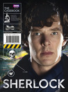 Sherlock: The Casebook