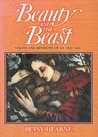 Beauty and the Beast: Visions and Revisions of an Old Tale