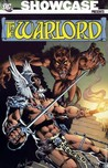 Showcase Presents: Warlord, Vol. 1 (The Warlord, #1)
