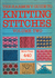 The Harmony Guide to Knitting Stitches (The Harmony Guide to Knitting, #2)