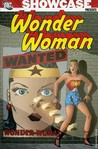 Showcase Presents: Wonder Woman, Vol. 1