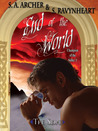 End of the World (Champion of the Sidhe, #1)
