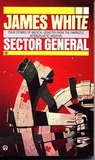 Sector General