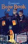 Dennison's Bogie Book: A 1925 Guide For Vintage Decorating And Entertaining At Halloween And Thanksgiving (13th Edition)